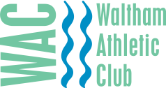 Waltham Athletic Club