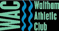 Waltham Athletic Club